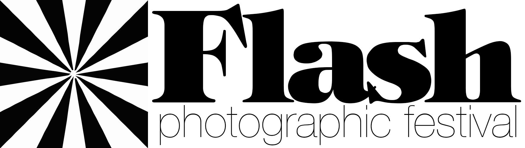flash-photo-logo-website-april-2015