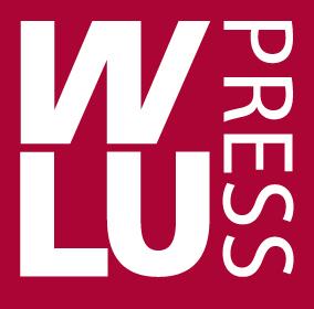 WLUPressLogoMasterTransforming1
