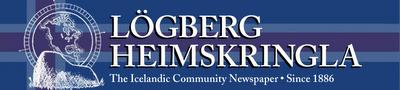 L_gberg_Heimskringla
