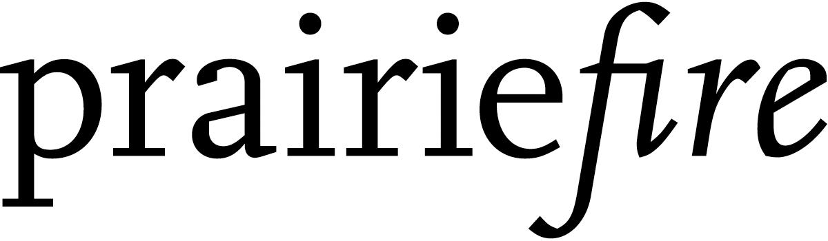 PrairieFire_logo