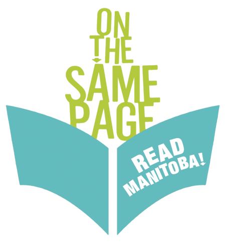 same_pg_logo